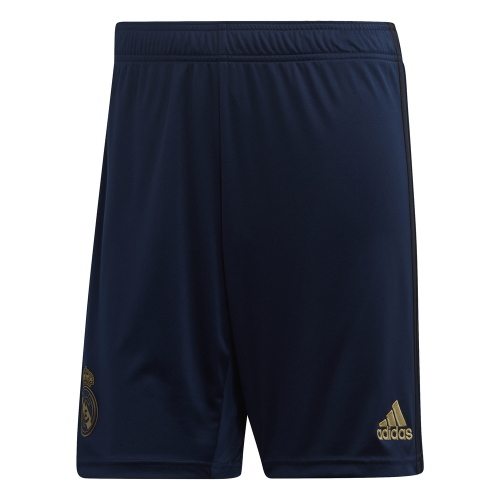 adidas Real Madrid Uitbroekje 2019-2020