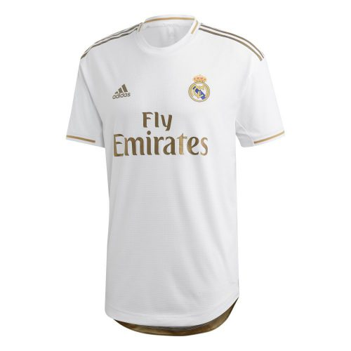 adidas Real Madrid Thuisshirt adizero 2019-2020