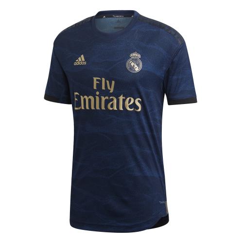 adidas Real Madrid Uitshirt adizero 2019-2020